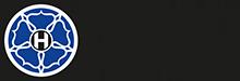 Himml-Logo
