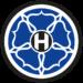 Himml-Icon